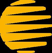 logo soleil (2019_11_14 14_45_42 UTC).pn