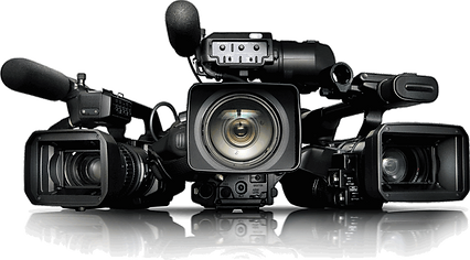 favpng_video-cameras-video-production-mu