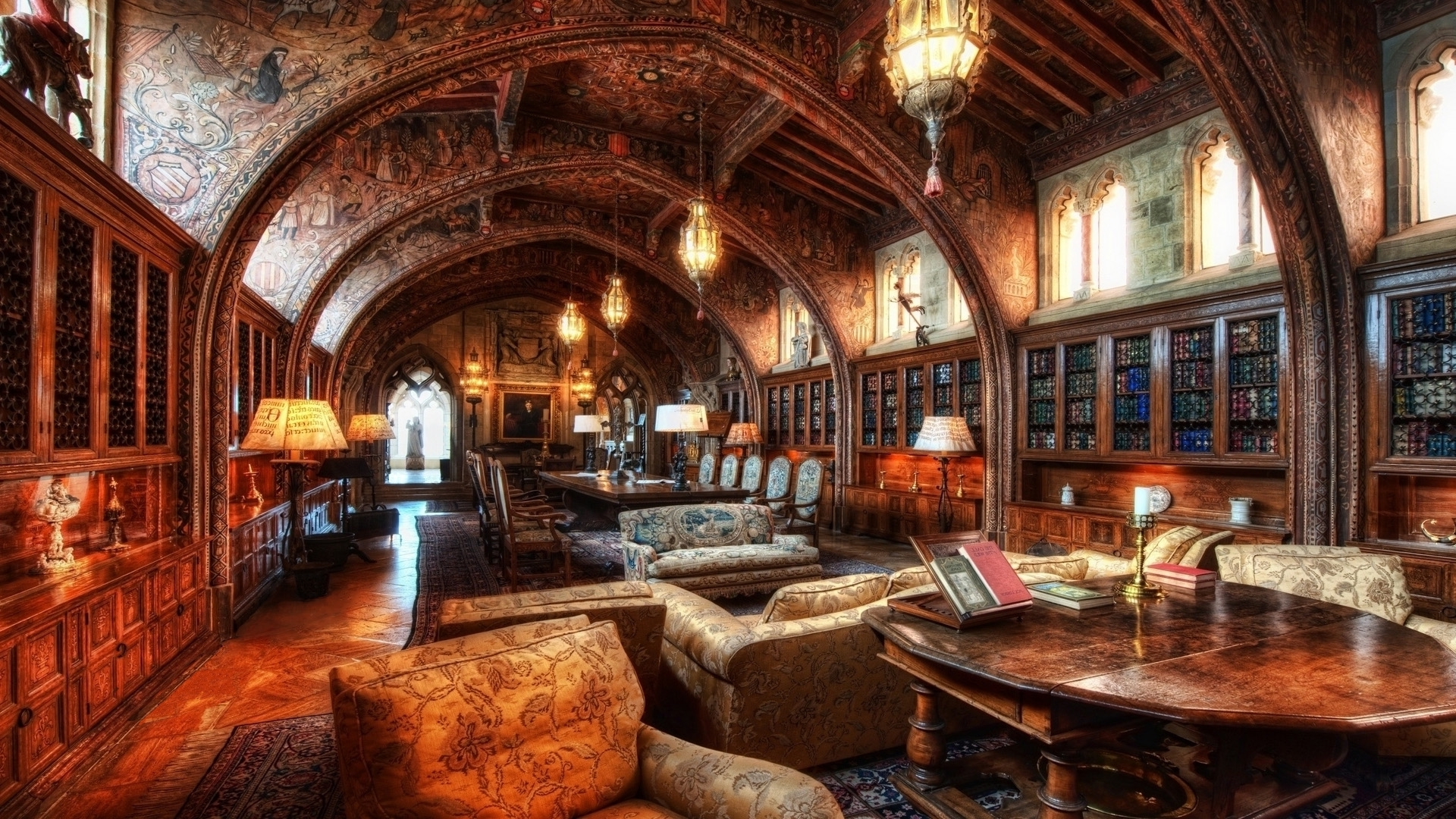 21424_indoor_old_library