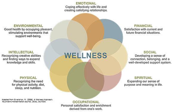 wellness-circle.jpg