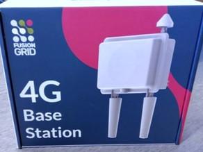 Ikea-style 4G/5G