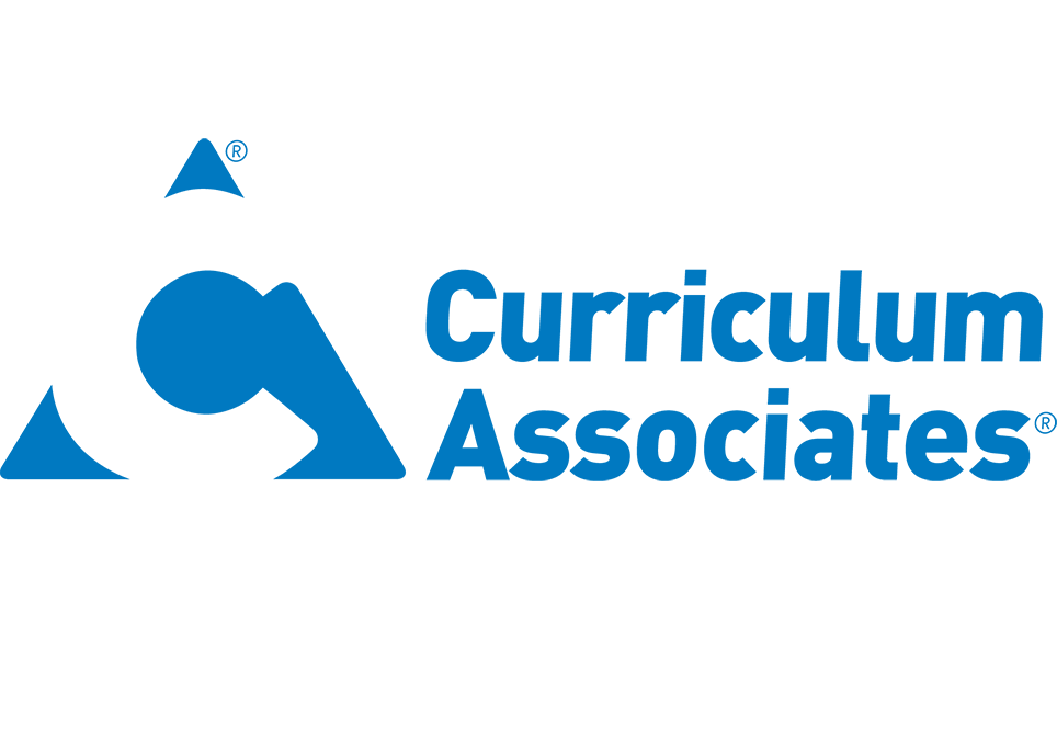 Curriculum-Associates-Logo-964x670