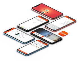 Loco app.jpg