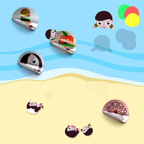 Foil-Mini-Badges.jpg