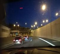 greece highway