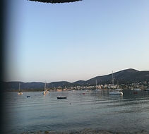 Porto Rafti
