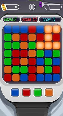game guardian big time app