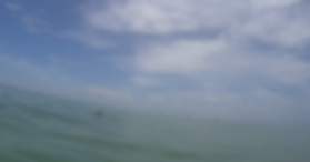 miamibeach4.png