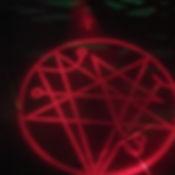 satanic symbol