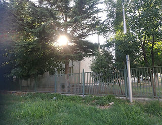 school in georgia