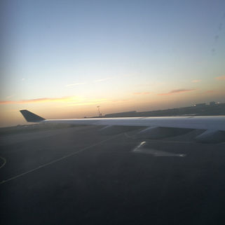 amsterdam schiphol airport