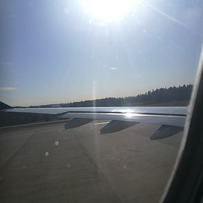 delta airlines seattle
