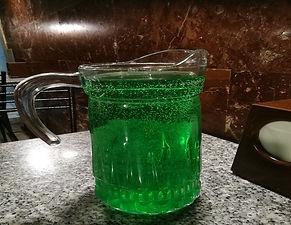 tarragon drink
