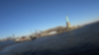 nyc6.png