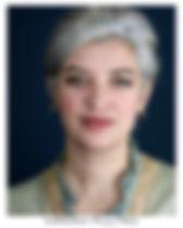 M Pultro headshot.jpg