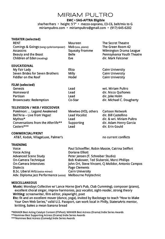 MPultro theater resume.jpg