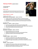 composition resume img.png