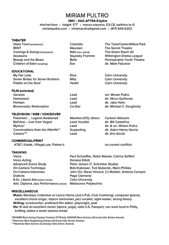 MPultro theater resume.jpg