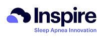 Inspire Sleep Apnea Innovation - White.j