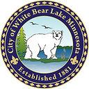 Seal of White Bear Lake - Color NEW.jpg