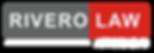 LOGO RIVERO LAW-04.png