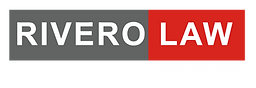LOGO RIVERO LAW-04.png