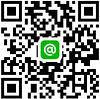 Line_QR.jpg