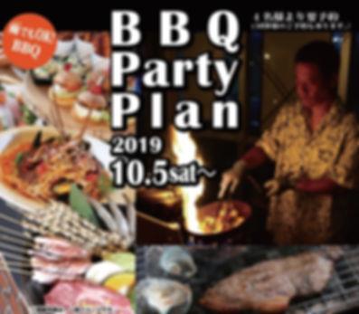 BBQ_partyplan.jpg