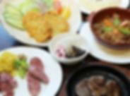 jibie_menu.jpg