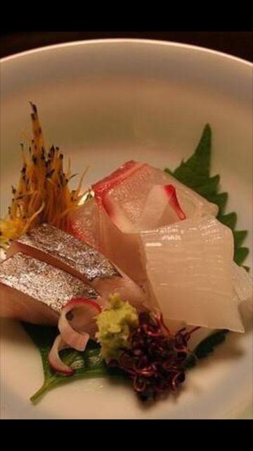 Nagoya Steak and Sushi