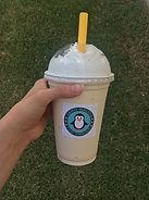 Zero Below Ice Cream
