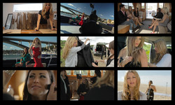 Antonia Paris - Fashion is life