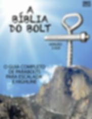 Captura_de_Tela_2020-04-29_às_20.49.58