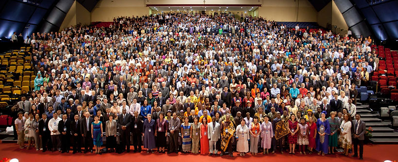 11th International Convention_edited.jpg