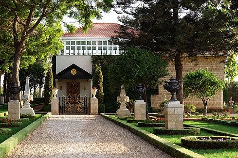 1200px-Shrine-of-Bahaullah.jpg