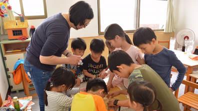 台南兒童班1.jpg