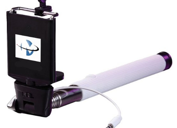 McCoy TECH Selfie Stick