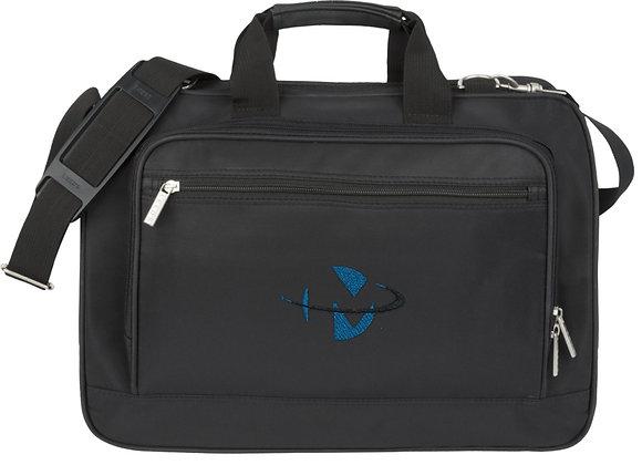 McCoy TECH Metro Compu-Briefcase
