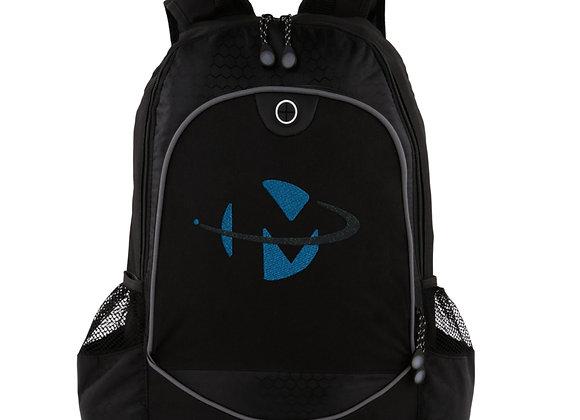 McCoy TECH Compu-Backpack