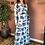 Thumbnail: LONG DRESS PEAKES