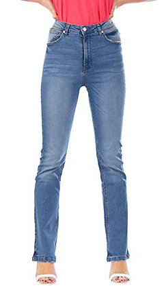JEANS RISCOS