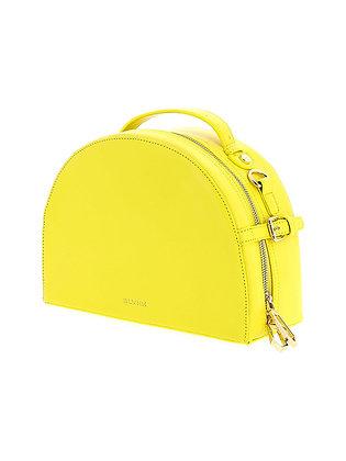 SHOULDER BAG SMAL