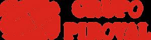 Logo piroval.png