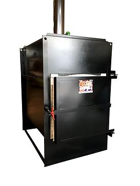 Incinerador CF130 Cerrado web.png