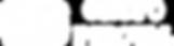 Grupo Piroval horno a gas horno industrial incinerador horno para cerámica técnica, hornos para vitrofusíon, laminado, ceramica, ceramica tecnica, horno para, hornos eléctricos, horno oferta, horno a.  horno para vidrio, horno a gasoil, ofertas hornos, horno templado, horno para resinas, templar acero, horno para laminar vidrio, segunda mano, hornos industriales, horno industrial, horno para pintura, horno para vidrio, horno joyería,  horno revenido, horno para curado, horno para fibra de carbono, horno tunel, horno cinta, horno continuo, horno campana movil, horno para caucho
