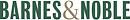 logo Barnes & noble.png