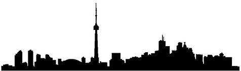 Toronto Skyline cropped.jpg