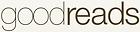 GOODREADS logo.png