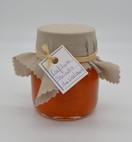 Confiture Abricots du Valais  Brigitte Henchoz