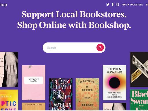 疫情下逆市增長 網上書店單日銷售破110萬